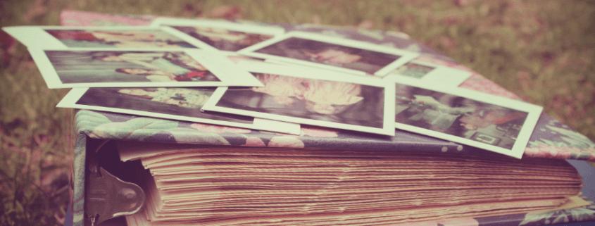 """Martinak15 """"Memories"""" Flickr"""