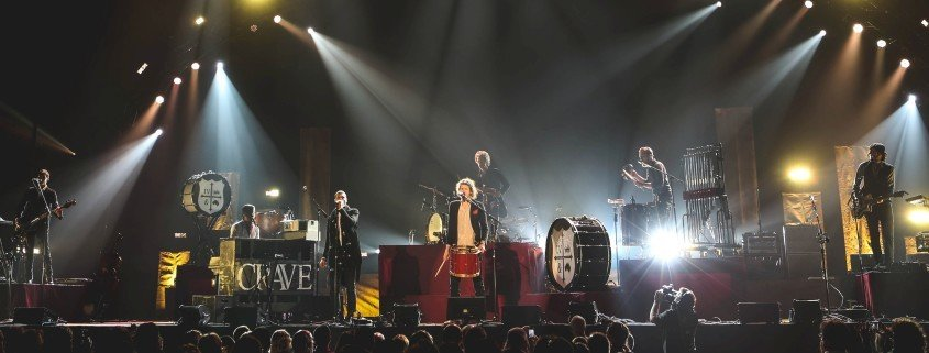 for-KING-COUNTRY-live_cr-Michael-Drake.jpg