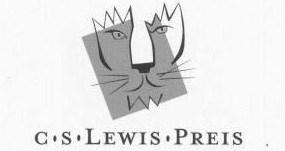 C.S. Lewis-Preis