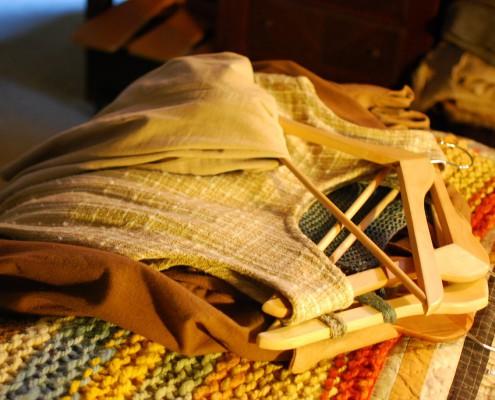 Flickr_Nicolás Boullosa_part of rebecca burgess' 150 mile wardrobe