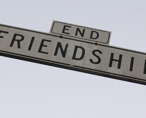Flickr_Tinou Bao_friendship