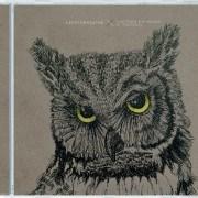 neues Album von NEEDTOBREATHE
