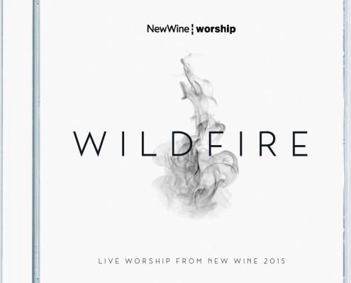NewWine Worship