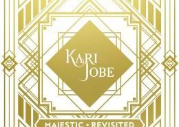 Kari Jobe_majesticrevisited