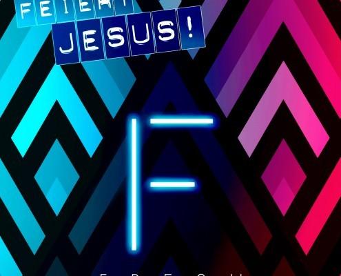 Feiert Jesus! Fresh