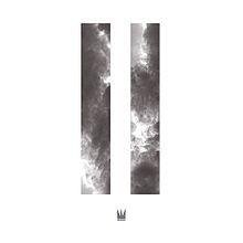 II_by_Capital_Kings