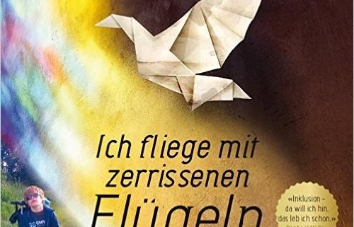 Raphael Mueller_Ich fliege mit zerrissenen Flügeln