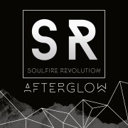 Soulfire Revolution Cover
