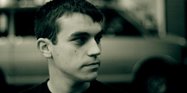 Flickr.com_Marius Dollinger_Promotional Musician Shot 2007-2008