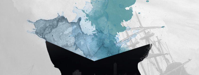 Amanda-Cook-Brave-New-World-cover-art