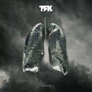 TFK Cover