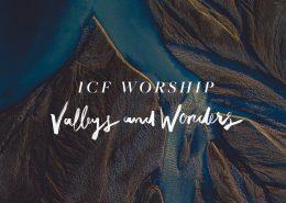 Valleys-Wonders_Cover