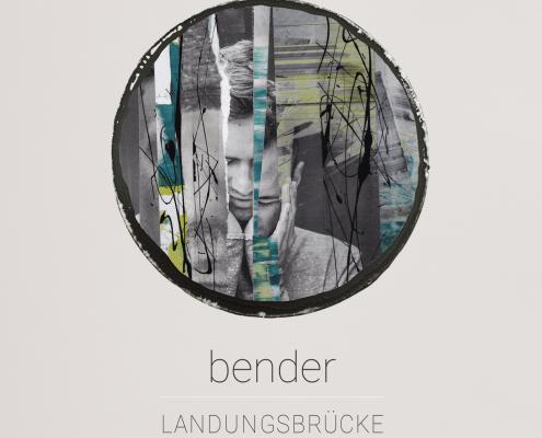 bender_cover