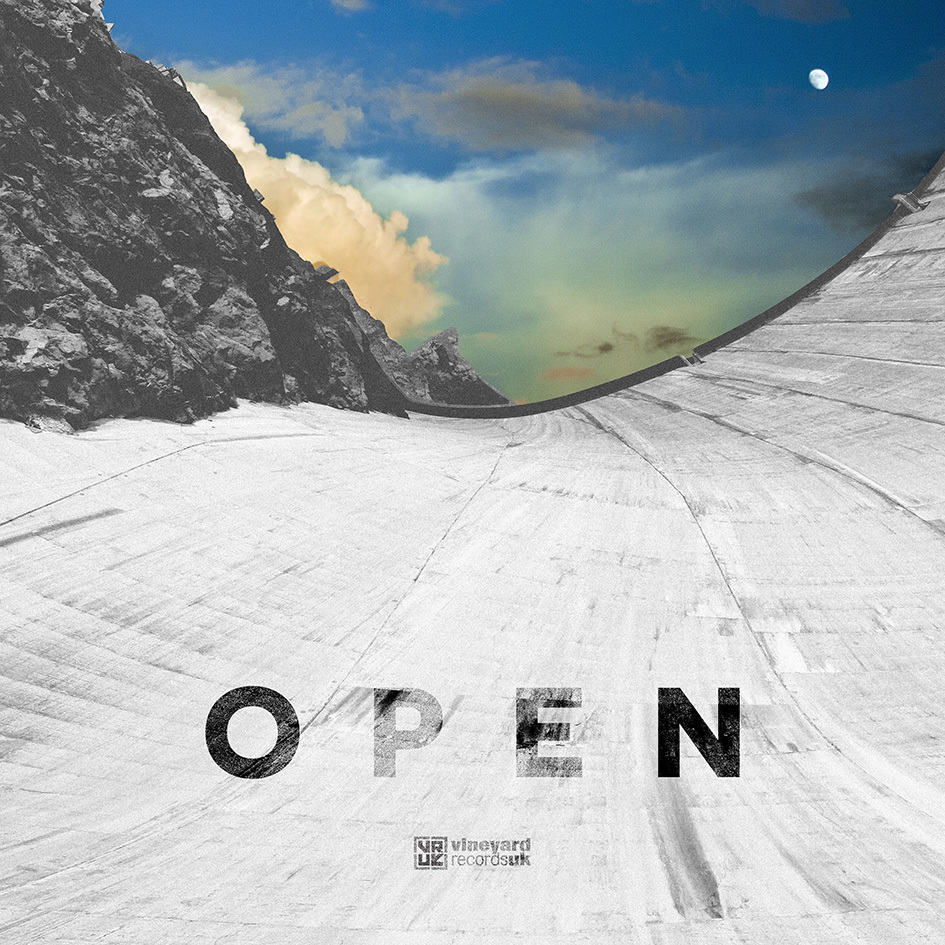 cover-open