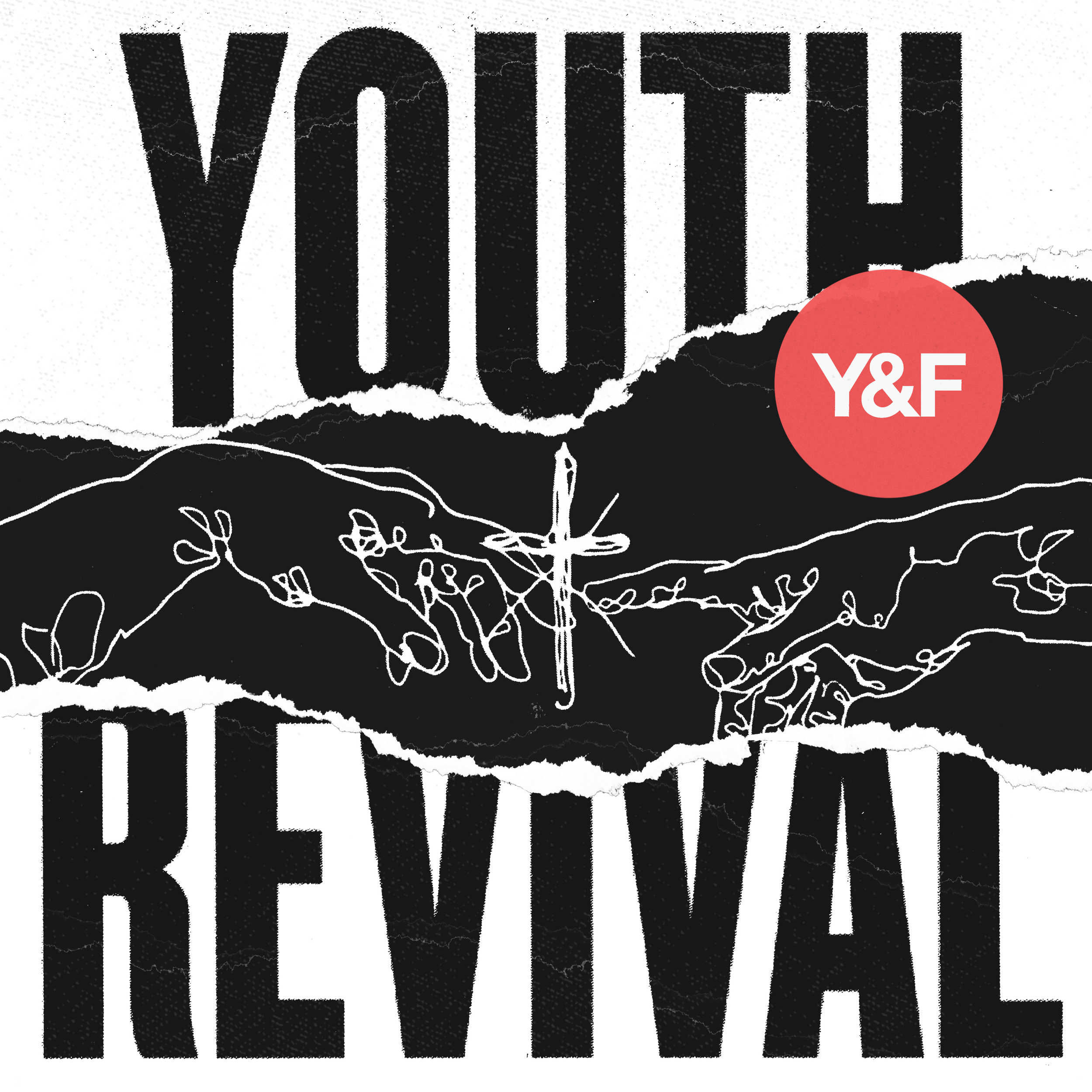 cover-youth-revival